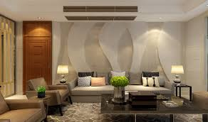 particular ideas about small room design on pinterest small room