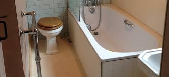 2014 bathroom ideas small bathroom ideas for 2014 bathrooms complete