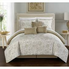 100 luxury designer bedding luxury chic bedding home