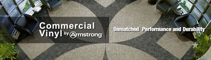 armstrong commercial vinyl flooring on sale with savings