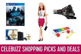 black friday toy deals black friday deals on toys like xbox and barbie celebuzz