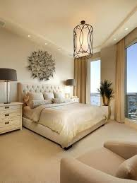 houzz bedroom ideas houzz bedroom decor bedroom ideas marvelous bedroom design