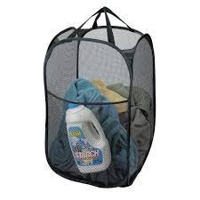 Laundry Divider Hamper by Best Laundry Hampers For Your Family Smart Shopping