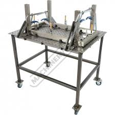 tab and slot welding table tab and slot welding table australia describedwii cf