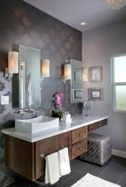 bathroom vanity with makeup area design the probindr furniture