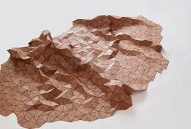 Wood Carpet Wooden Carpet Carpet Vidalondon