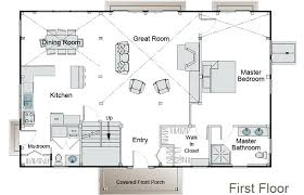 shed home plans plans shed style home plans