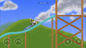 happy wheels hacked full version all 25 characters happy wheels on the app store
