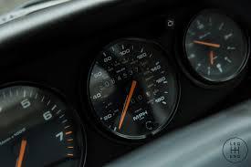 1990 porsche 911 blue 1990 porsche 911 carrera 84 537 miles blue coupe for sale photos