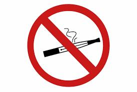vapoter au bureau vapoter au travail sera interdit à partir du 1er octobre 2017