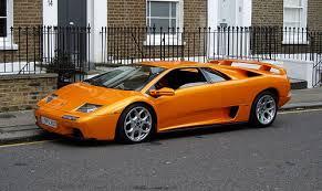 lamborghini diablo rental list idea car rental