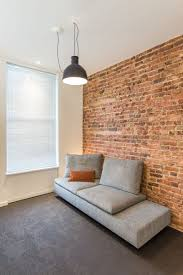Small Studio by Small Studio Apartment Big Enough For Four