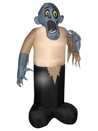inflatable halloween decorations and props at low wholesale prices
