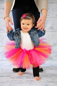 baby halloween costumes etsy 531 best everleigh images on pinterest christmas ideas