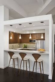 working with a kitchen designer for interior decoration of kitchen