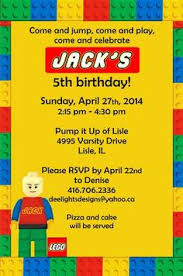personalized party invites for boys worldwide