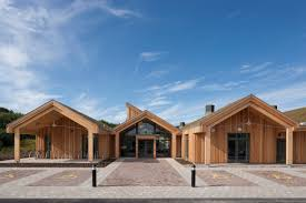 timber frame houses northern ireland galleryimage co