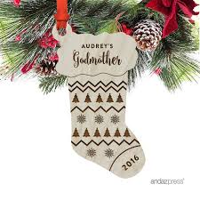 the aisle sock shaped ornament with gift bag reviews