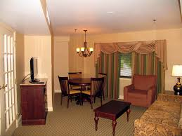 guest rooms doubletree resort by hilton lancaster