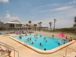 Sandestin Florida Map by Gulfside At Hidden Dunes Miramar Beach Condo Rentals