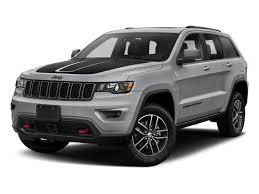 jeep grand cherokee all black 2018 jeep grand cherokee trailhawk in carlsbad ca san diego jeep