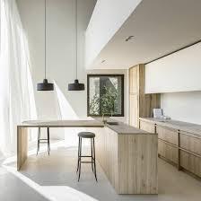 kitchen design for apartment home design best apartment interior design ideas on pinterest for