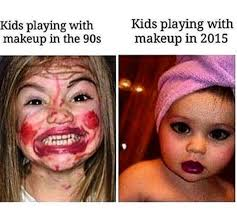Make Up Meme - funny beauty memes popsugar beauty photo 18