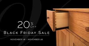 furniture sales black friday mission furniture archives vermont woods studios