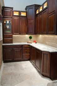 Kitchen Cabinets Philadelphia Traditional Kitchen Design By Dalton Carpet One Wellborn Cabinets