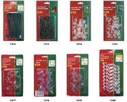 light gutter hooks buy light hooks and