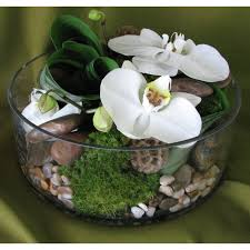 wholesale flowers san diego san diego wholesale flowers and supplies low cylinder w moss