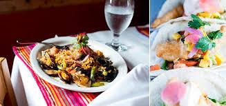 global cuisine global cuisine durham nc