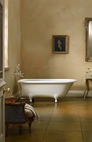 bathroom wall art design ideas with victoria and albert tubs also