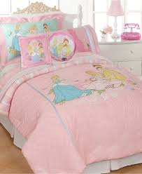 disney bedding kids disney princesses comforter sets bed in a