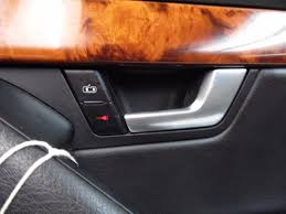 audi 4 door convertible used audi coupe interior parts for sale page 8