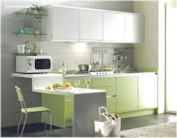 coolest light green kitchen 2014 choosing your home with green