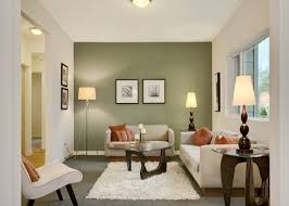 reclaimed wood wall ideas reclaimed wood wall kits living room with green accent wall