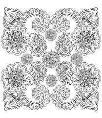 color pages for adults 801 best art coloring pages images on pinterest coloring