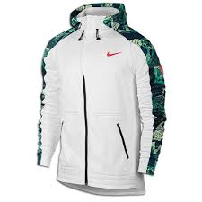 nike kobe emerge hyperelite f 2fz hoodie mens 500 500 buying