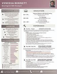 Resume Bm Resume