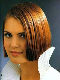 chinbhairs and biob hair 636 best 17201 chin length bobs images on pinterest bobs chin