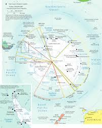 bentley australia file antarctica cia svg wikimedia commons