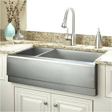 kitchen sink faucet replacement kitchen sink install kitchen sink faucet replacing kitchen
