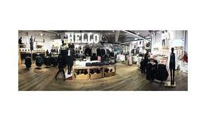 franchise jennyfer 2018 à ouvrir mode retail à haute tendance