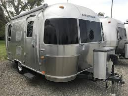 Vintage Travel Trailers For Sale San Antonio Tx Airstream Shipping Rates U0026 Services