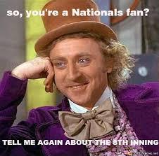 New York Mets Memes - new york mets memes