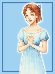 wendy darling peter pan image 751539 zerochan anime image board
