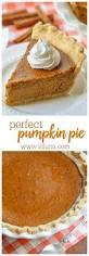 thanksgiving meal to go best 25 pumpkin pies ideas on pinterest mini pumpkin pies
