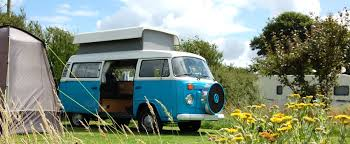 volkswagen camper trailer vw camper hire vw campervan hire uk southampton u0026 devon