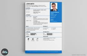 Simple Resume Maker Resume Basic Resume Template Free And Get Inspiration To Create